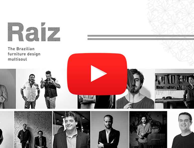 youtube-raiz-project-home